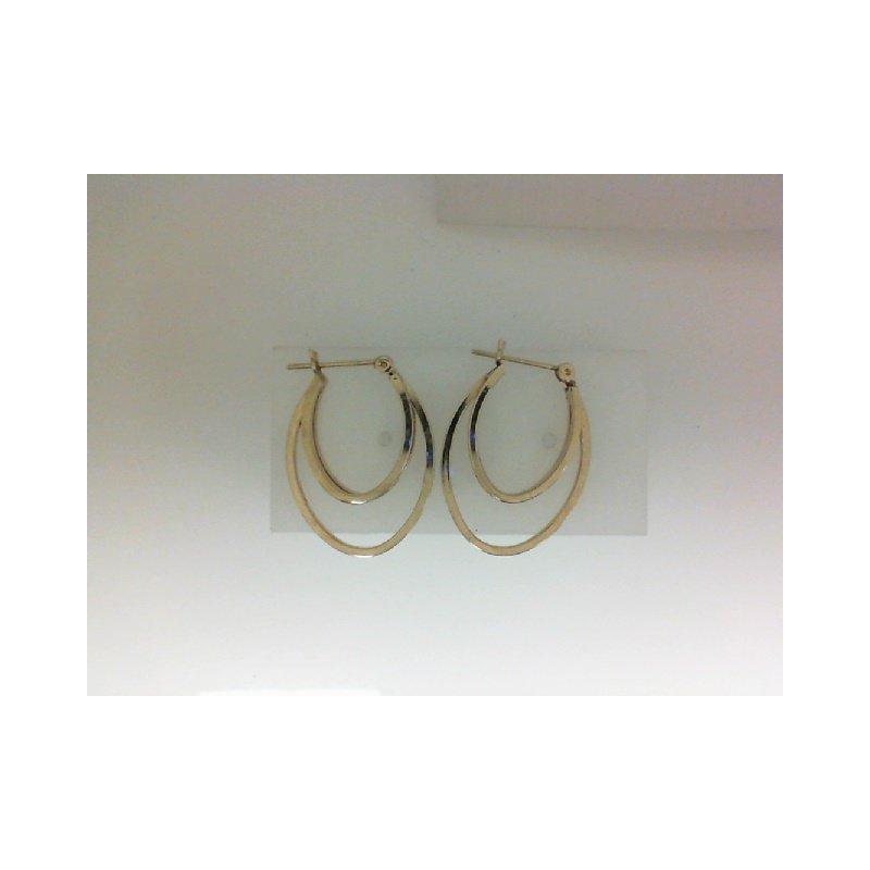 Estate Jewelry 860-2000205
