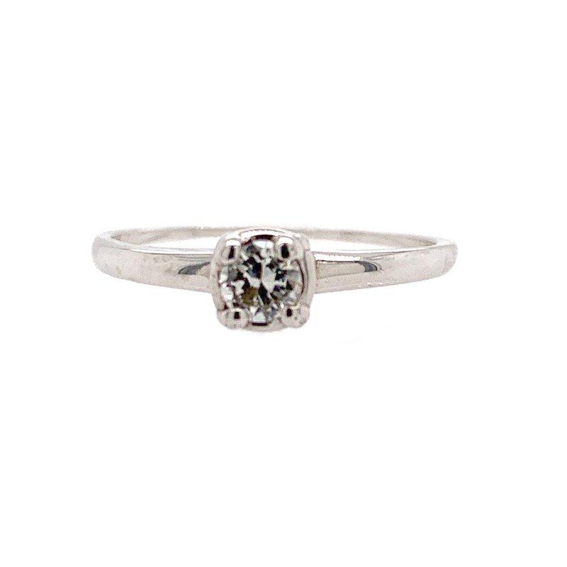 Estate Jewelry 850-2000419