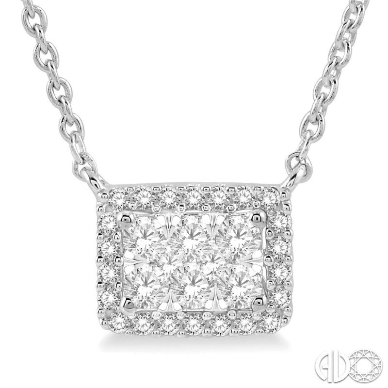 Ashi Diamond 165-00332