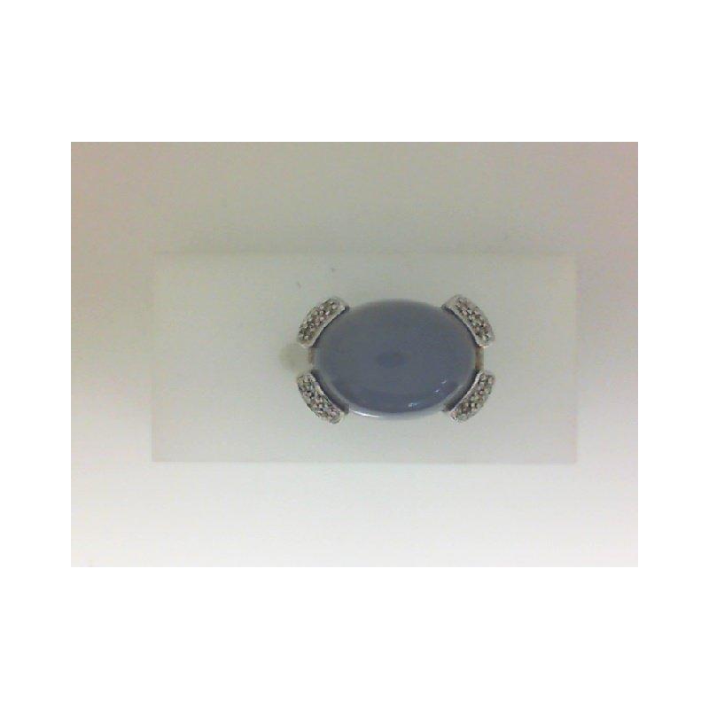 Estate Jewelry 870-2000556