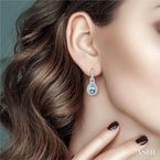 Ashi Diamond 210-00258