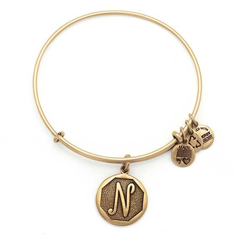 Alex and Ani 805-00152