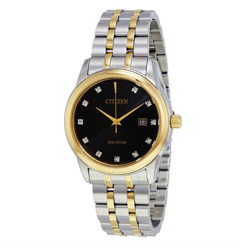 Citizen Watch 530-00264