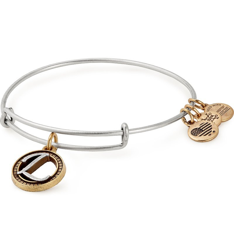 Alex and Ani 805-01060