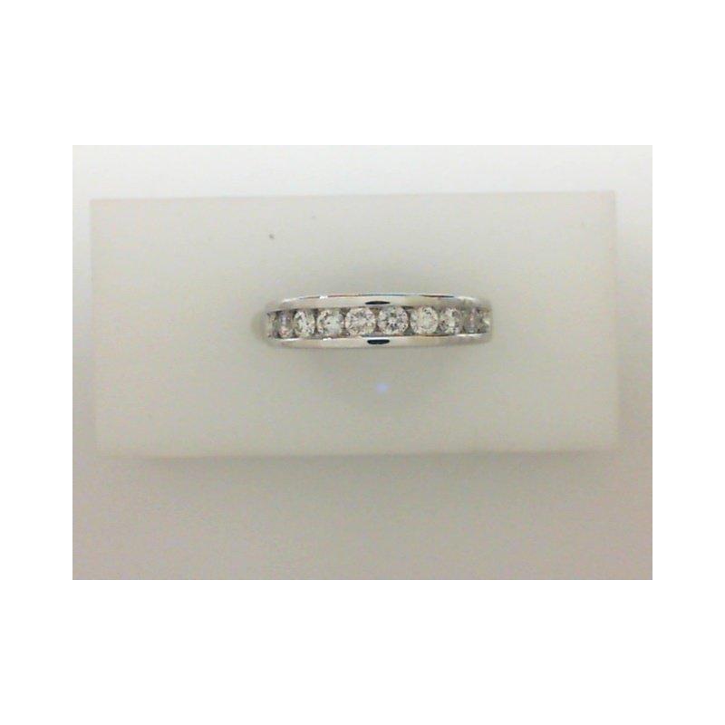Estate Jewelry 850-2000656