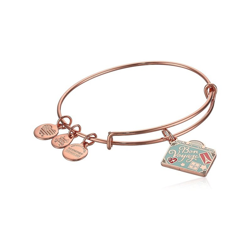 Alex and Ani 805-00941