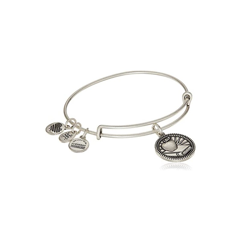 Alex and Ani 805-2002002