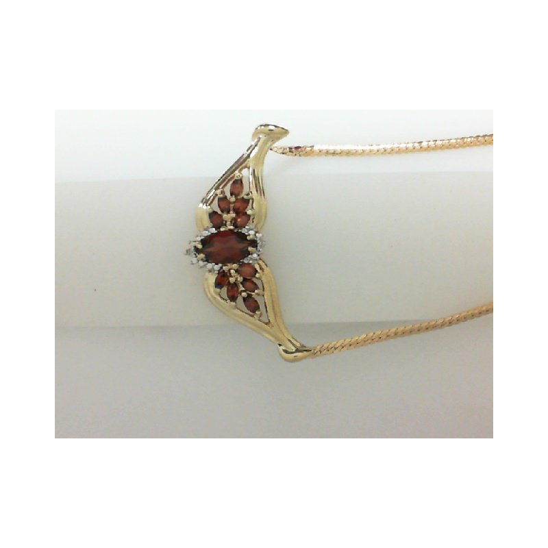 Estate Jewelry 880-2000306