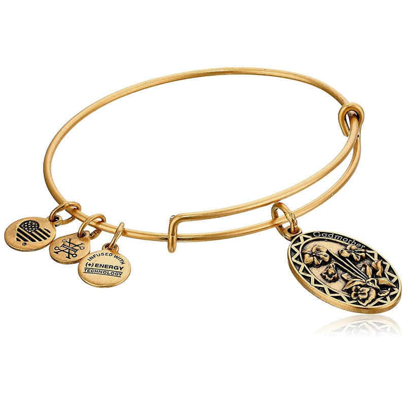 Alex and Ani 805-00410