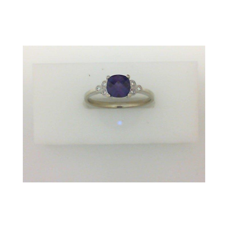 Estate Jewelry 870-2000604