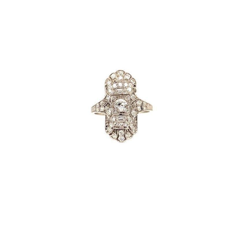 Estate Jewelry 870-2000469