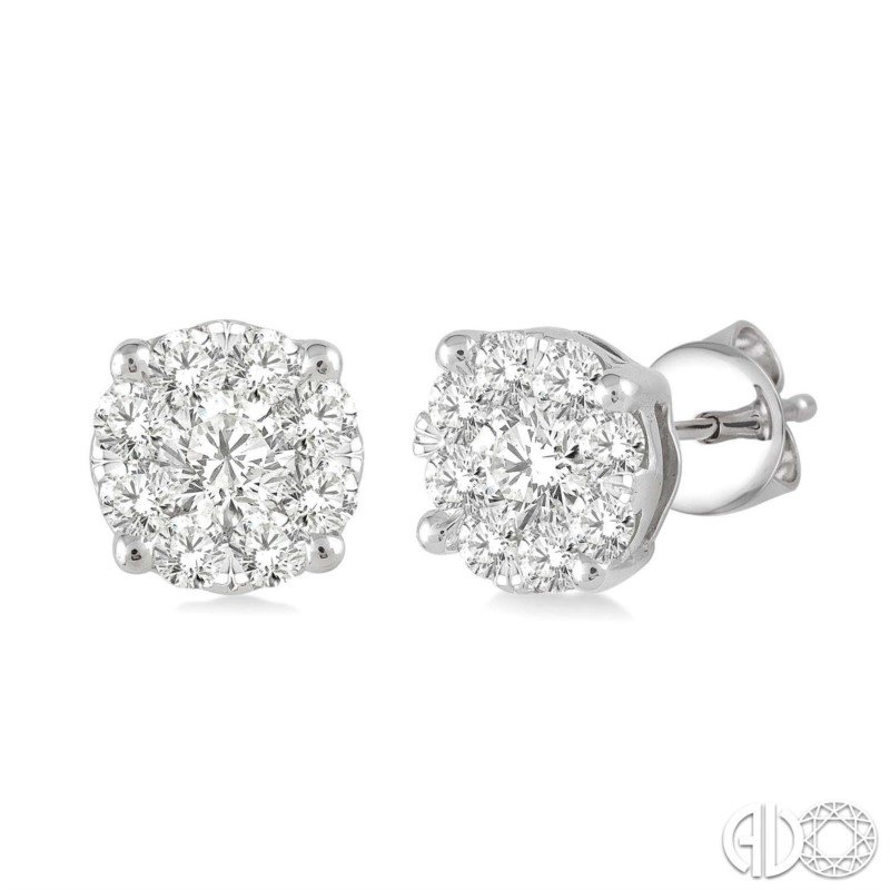 Ashi Diamond 150-2000146