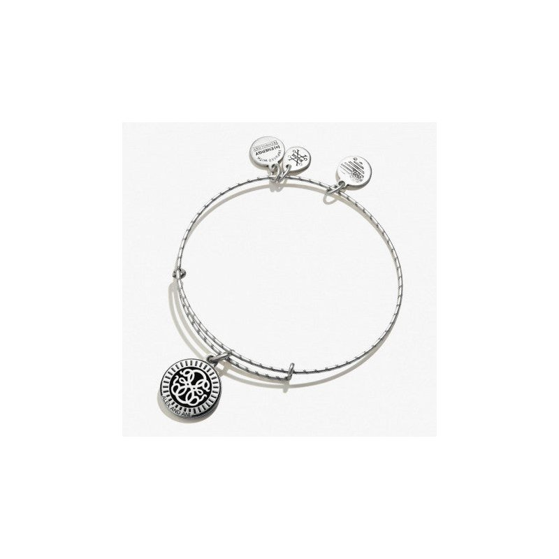 Alex and Ani 805-2002775
