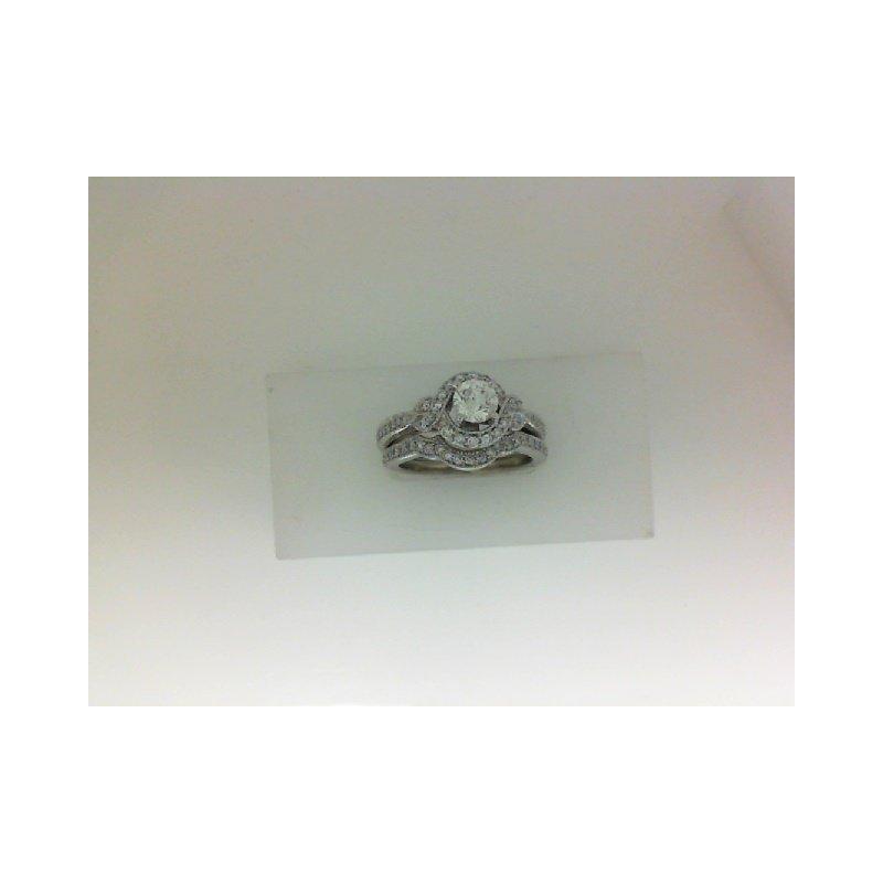 Estate Jewelry 850-2000562