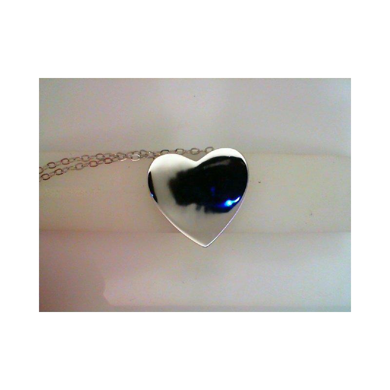 Elle Jewelry 600-01250