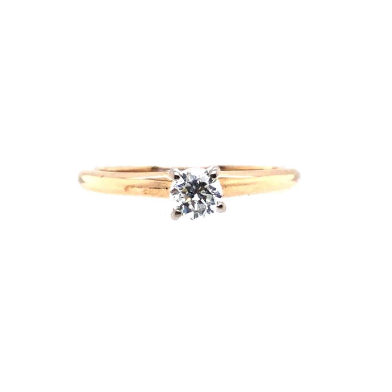 Estate Jewelry 850-2000556