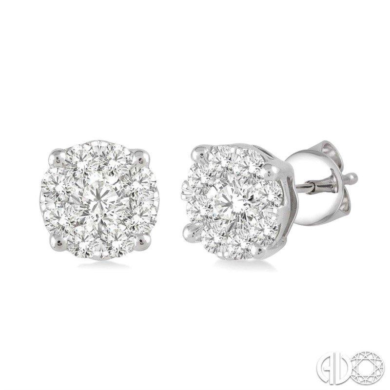 Ashi Diamond 150-00401