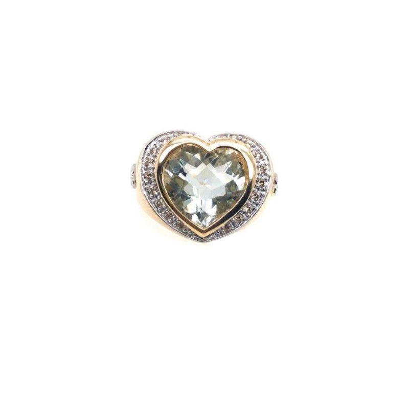 Estate Jewelry 870-2000603