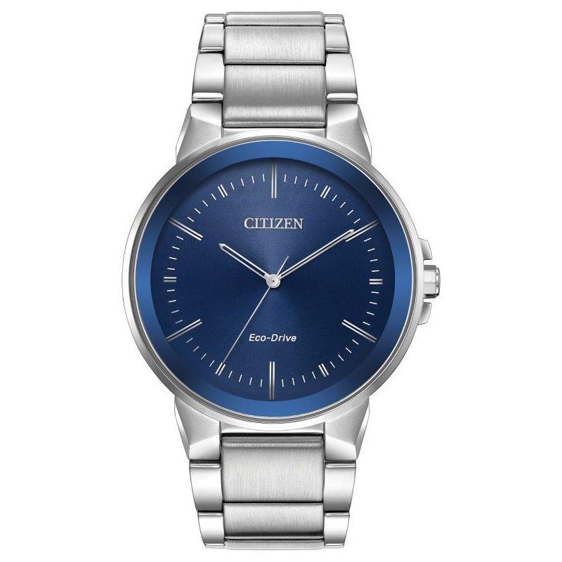 Citizen Watch 530-00261