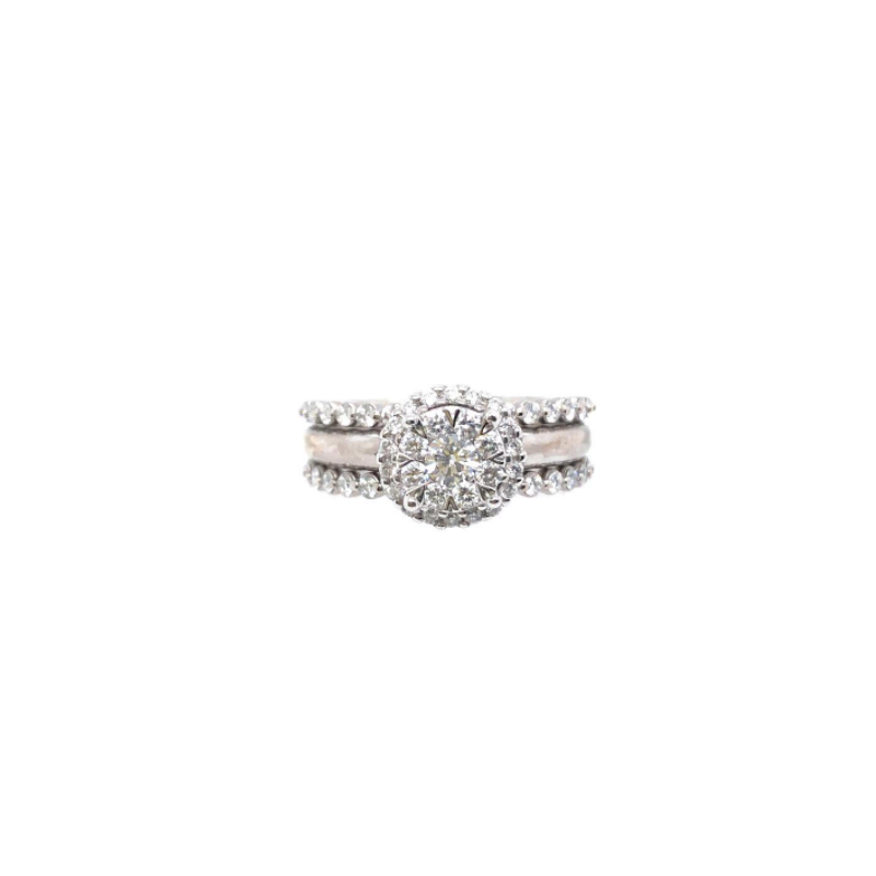 Estate Jewelry 850-2000558
