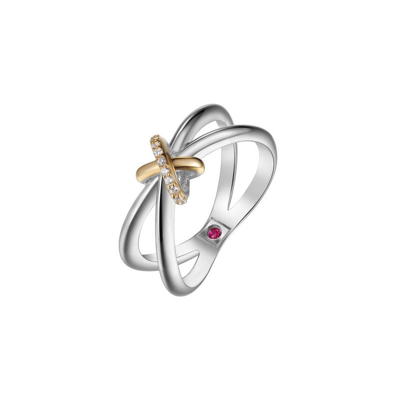 Elle Jewelry 630-2000186