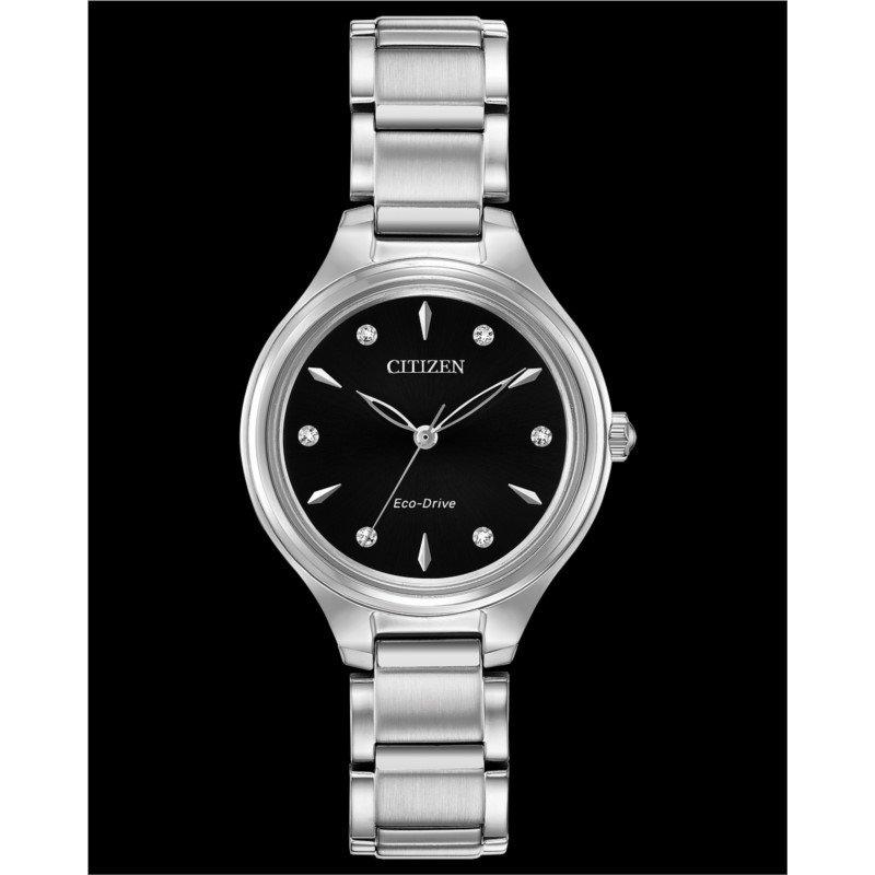 Citizen Watch 535-2000124
