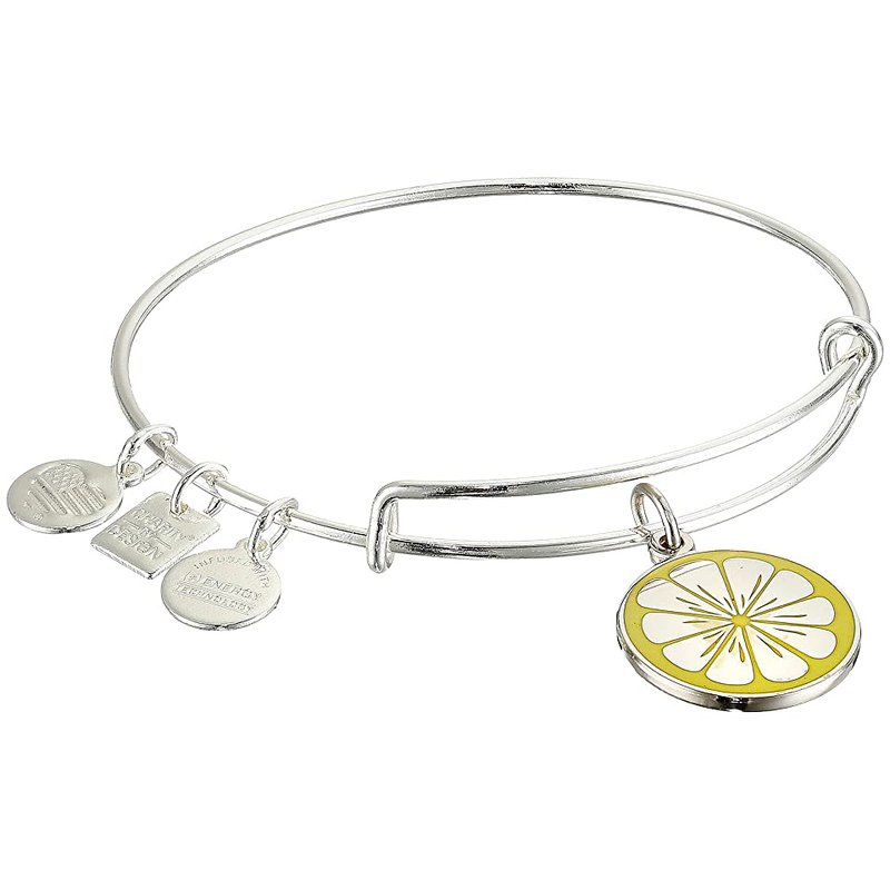 Alex and Ani 805-00093
