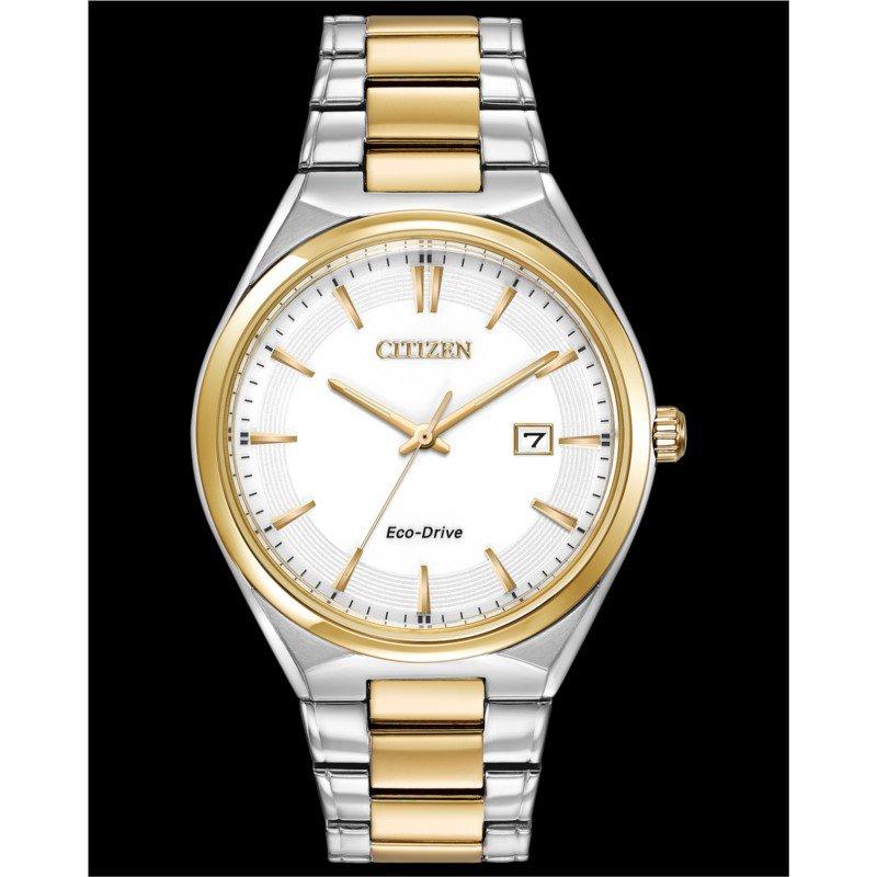Citizen Watch 530-2000108