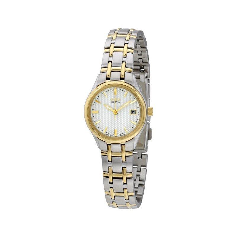 Citizen Watch 535-2000120
