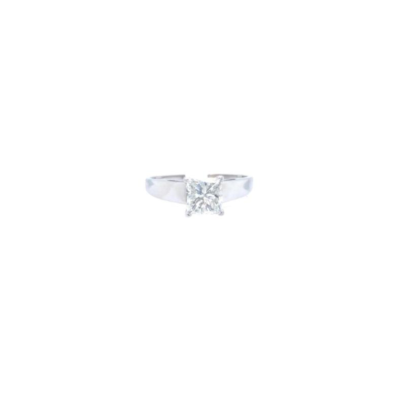 Estate Jewelry 850-2000624