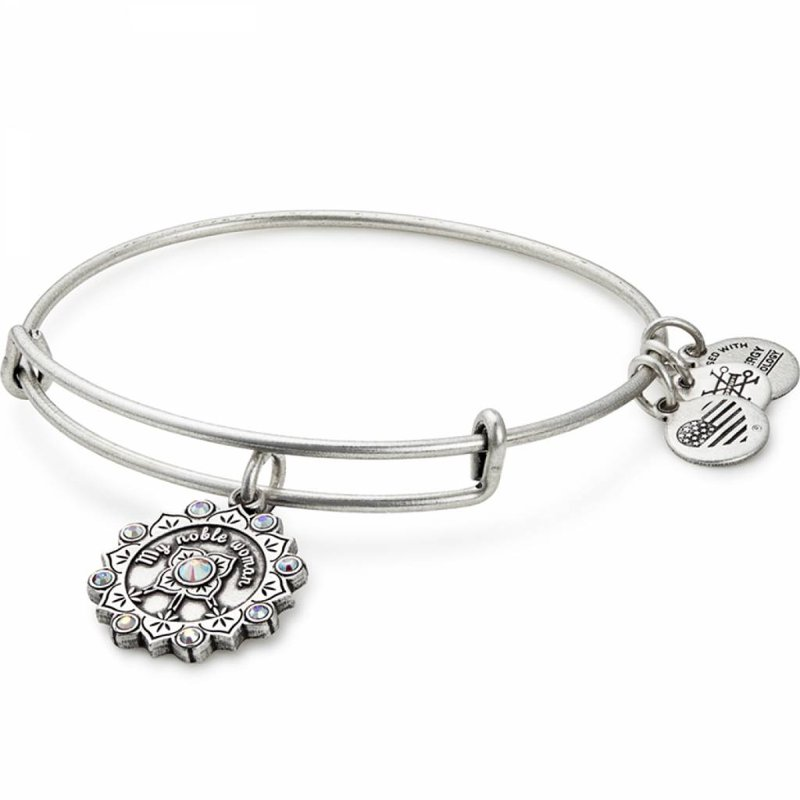 Alex and Ani 805-2000692