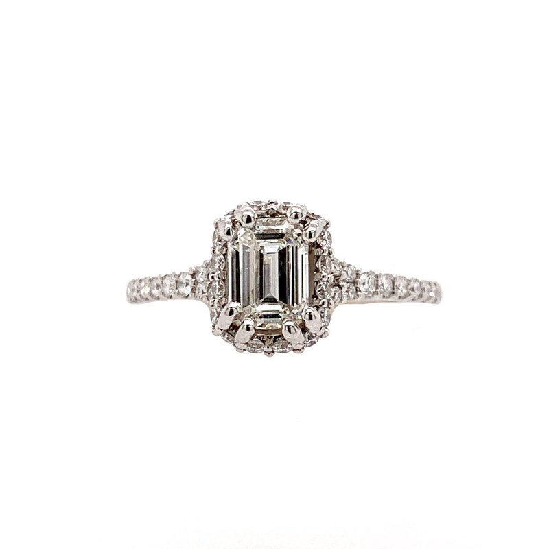 Estate Jewelry 100-00329