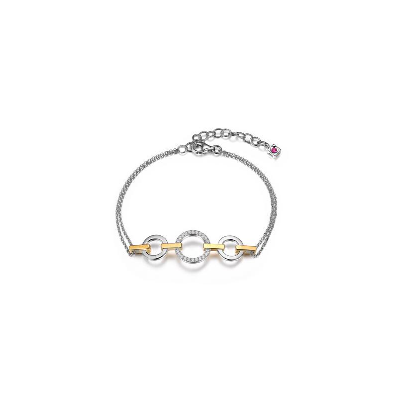 Elle Jewelry 610-00377