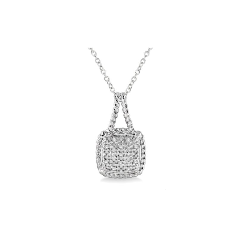 Ashi Diamond 600-01523