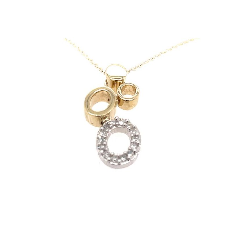 Estate Jewelry 880-2000304