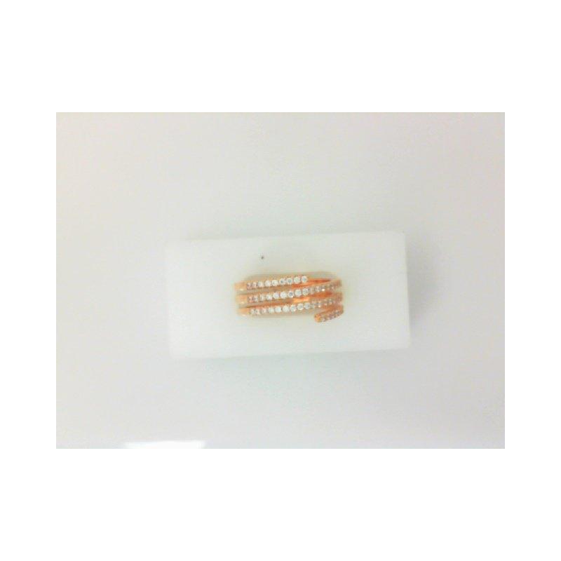 Elle Jewelry 620-2000156