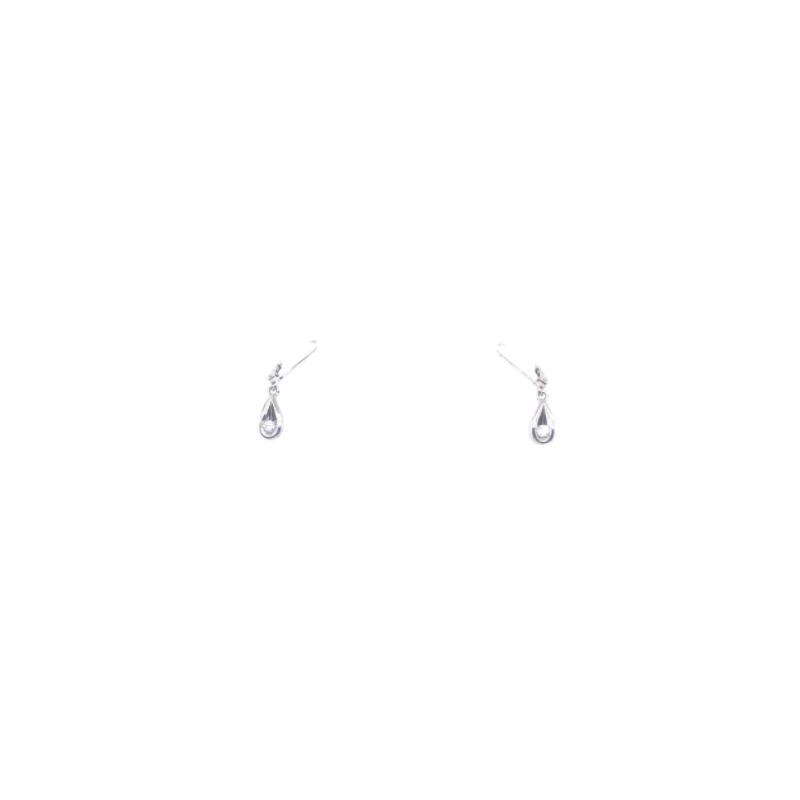 Estate Jewelry 860-2000240