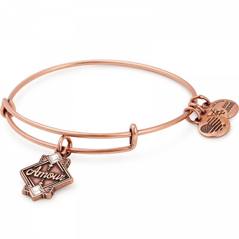 Alex and Ani 805-00912