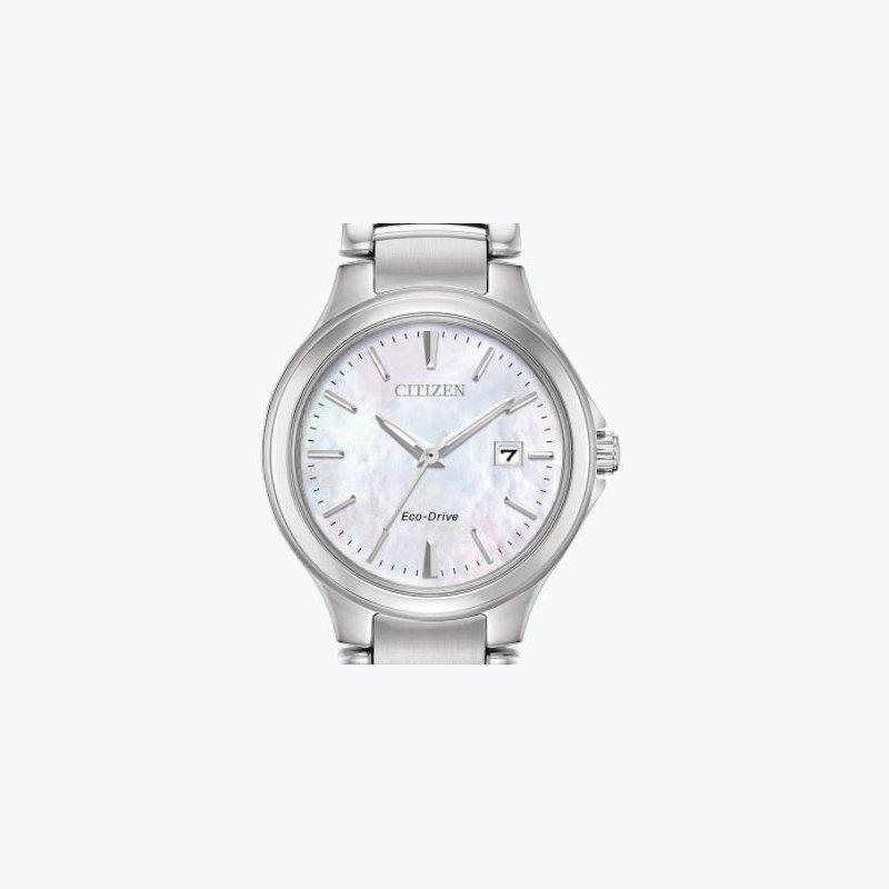 Citizen Watch 535-00231