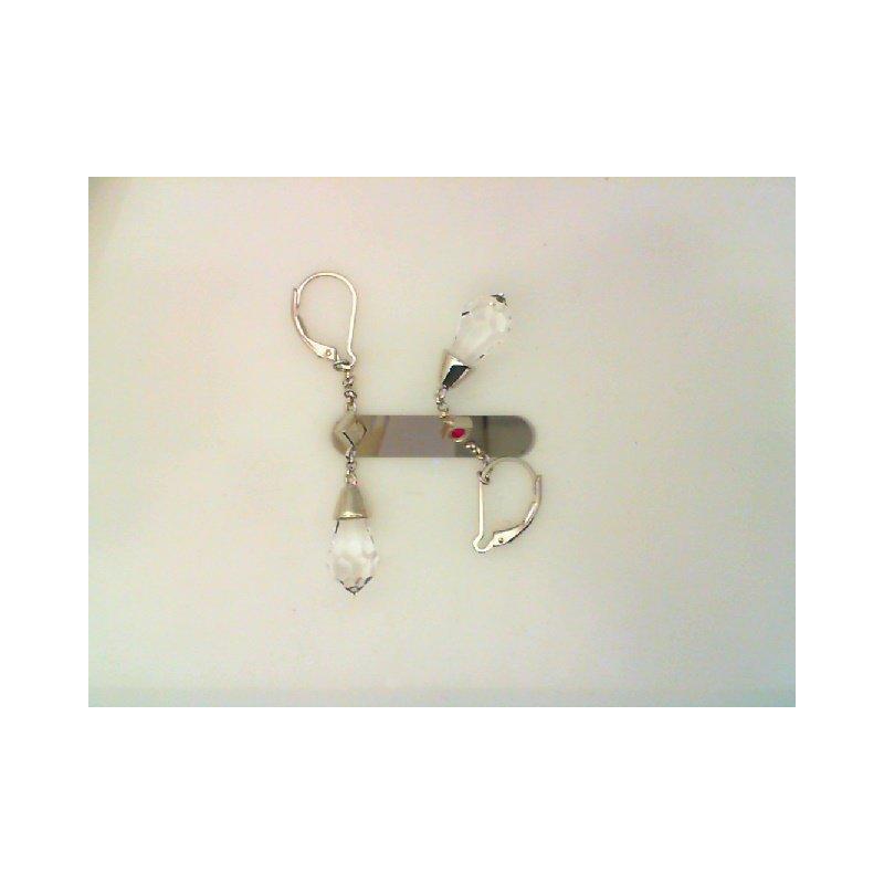Elle Jewelry 645-00683