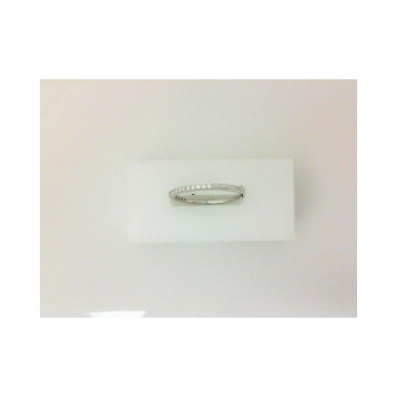 Elle Jewelry 630-2000170
