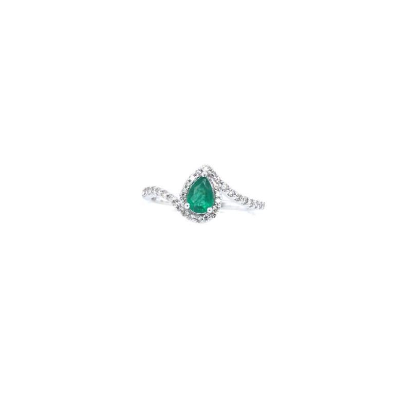 Ashi Diamond 200-2000411