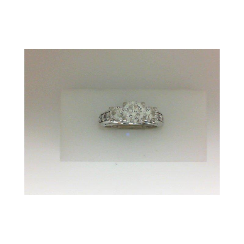 Estate Jewelry 850-2000550