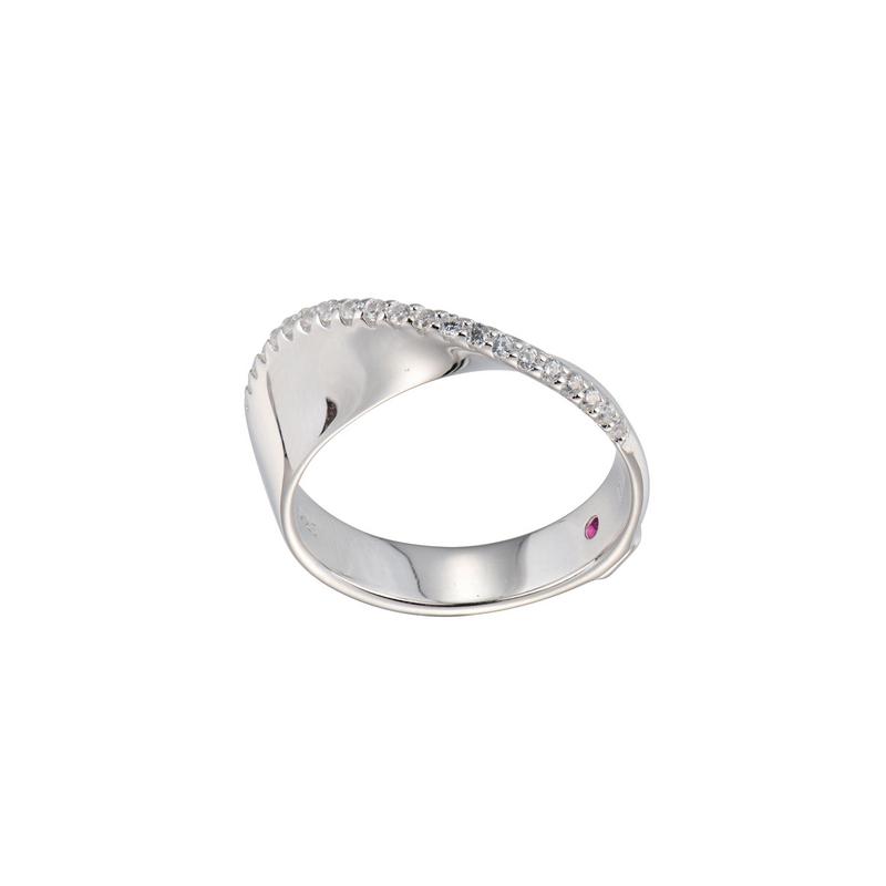Elle Jewelry 630-2000073