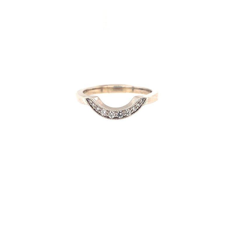 Estate Jewelry 850-2000310