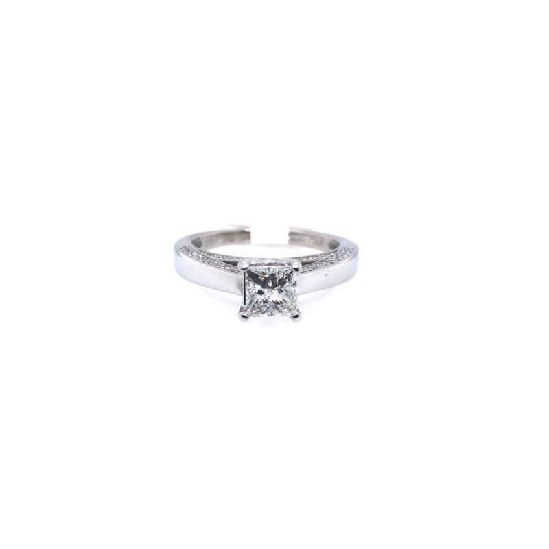 Estate Jewelry 850-2000637