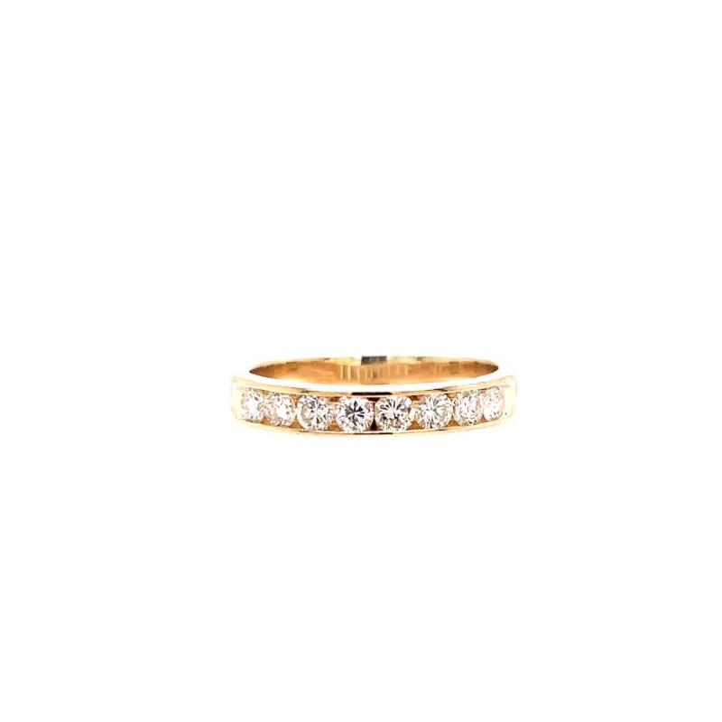 Estate Jewelry 850-2000645