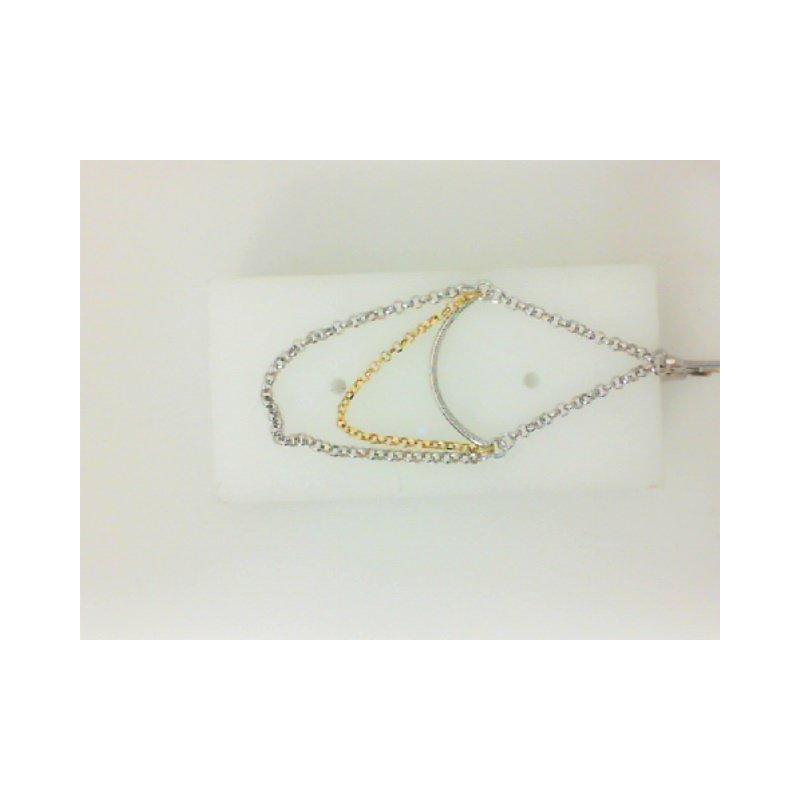 Elle Jewelry 645-2000453