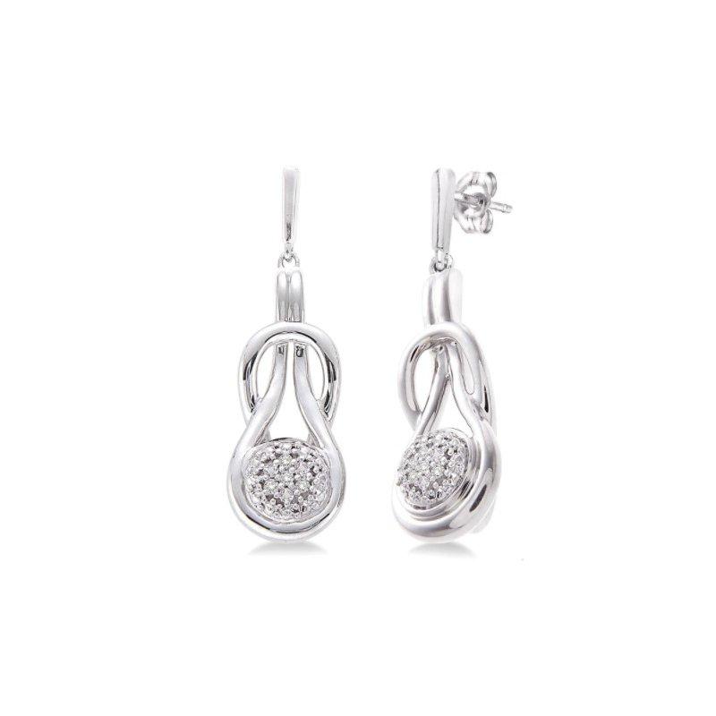 Ashi Diamond 645-00726