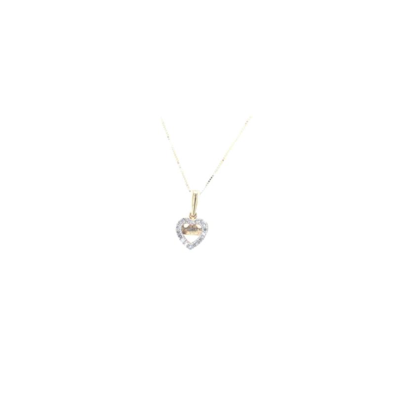 Estate Jewelry 880-2000295